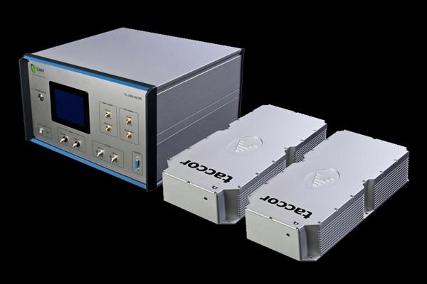 Laser_Quantum_ASOPS.jpg