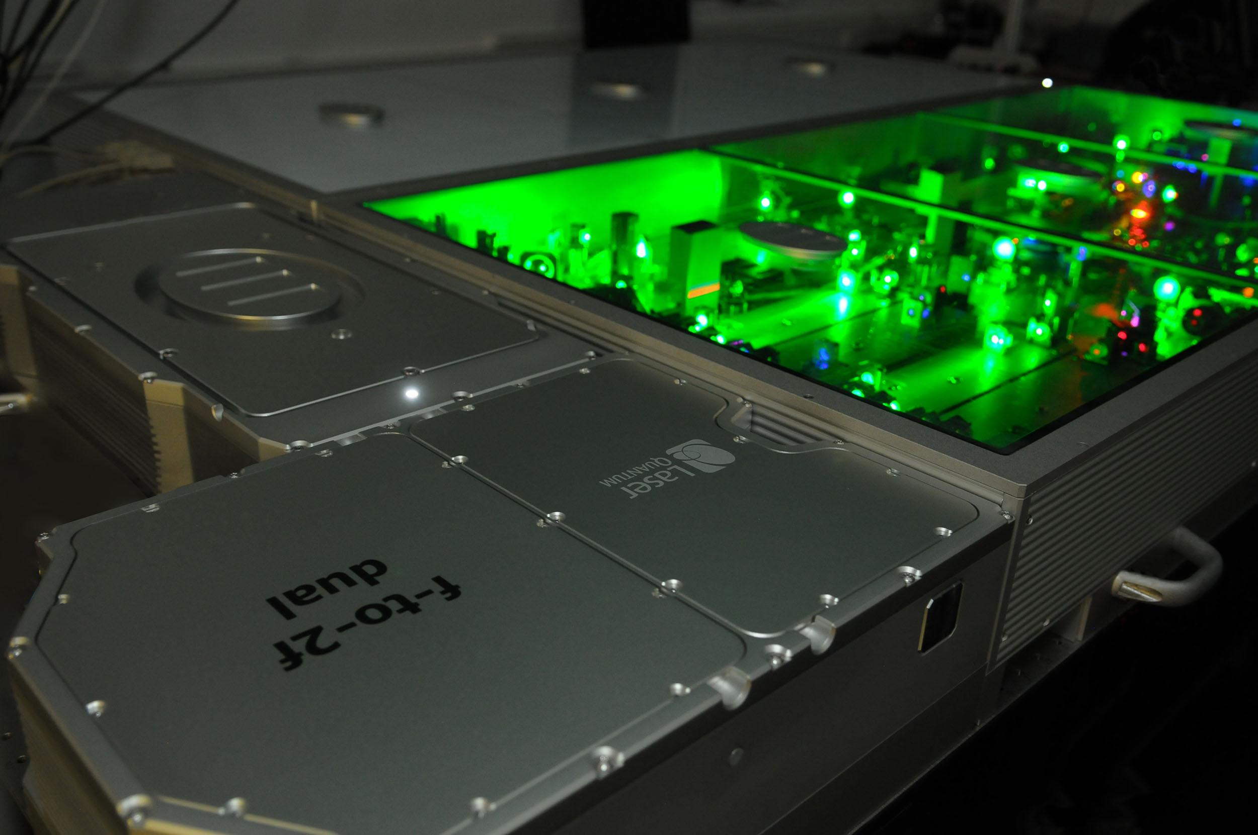 Laser_Quantum_Europhoton.jpg