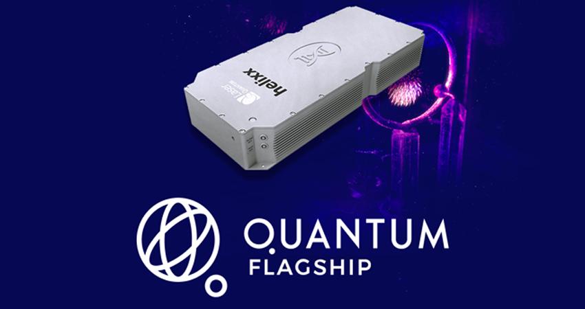 Laser_Quantum_Flagship.jpg
