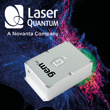 Laser_Quantum_High_Power.jpg