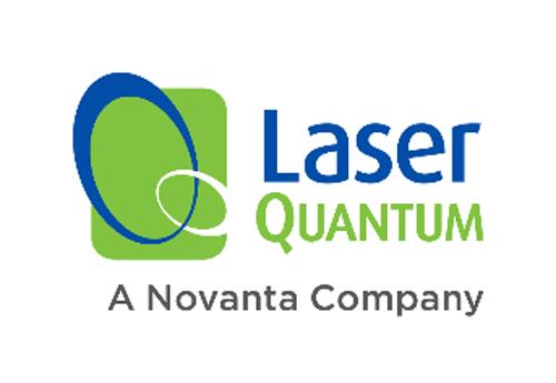 Laser_Quantum_Logo.jpg
