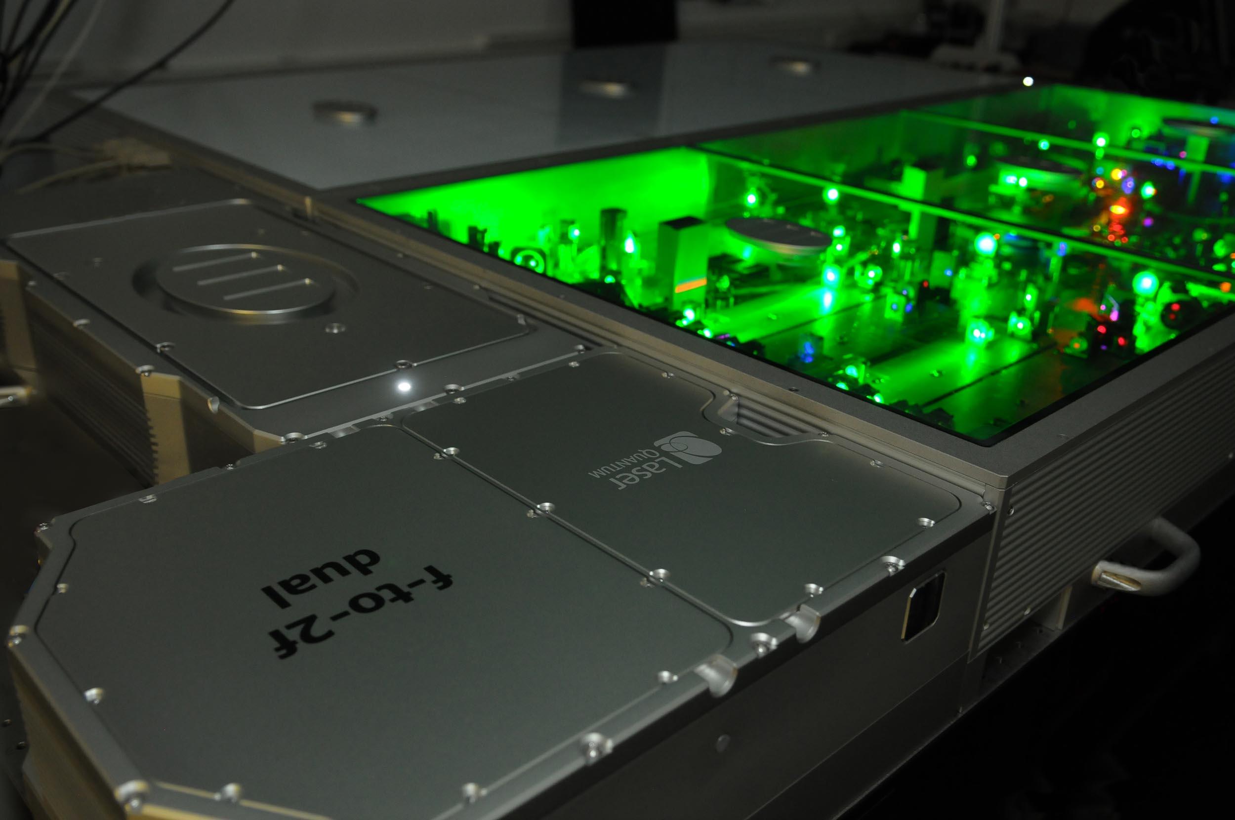 Laser_Quantum_Photonics.jpg