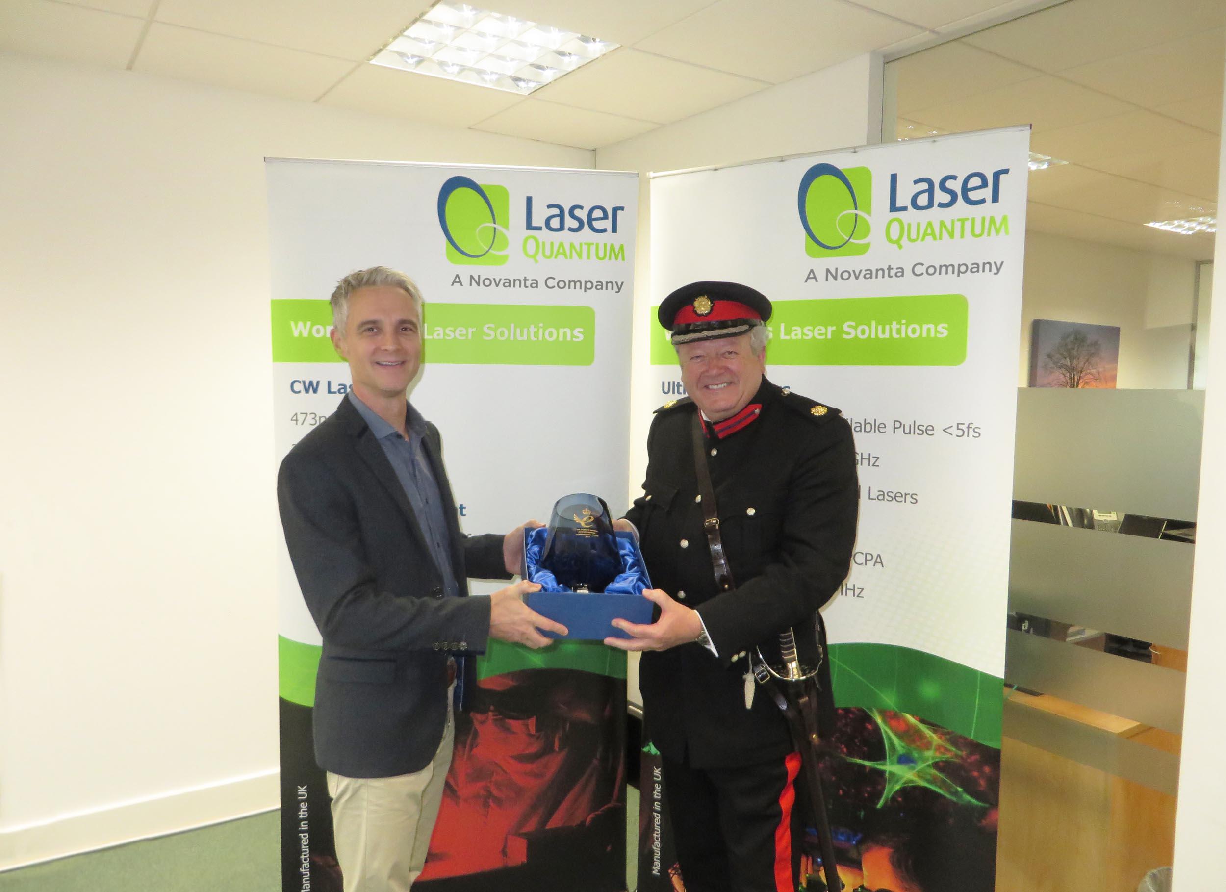 Laser_Quantum_Queens_Award1.jpg