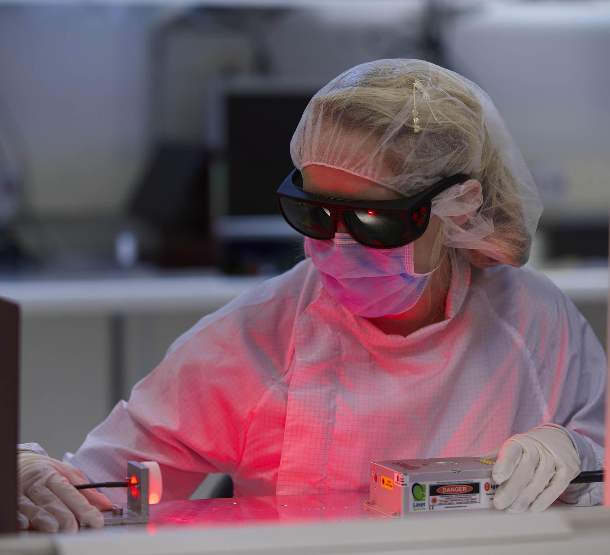 Laser_Quantum_Women.jpg