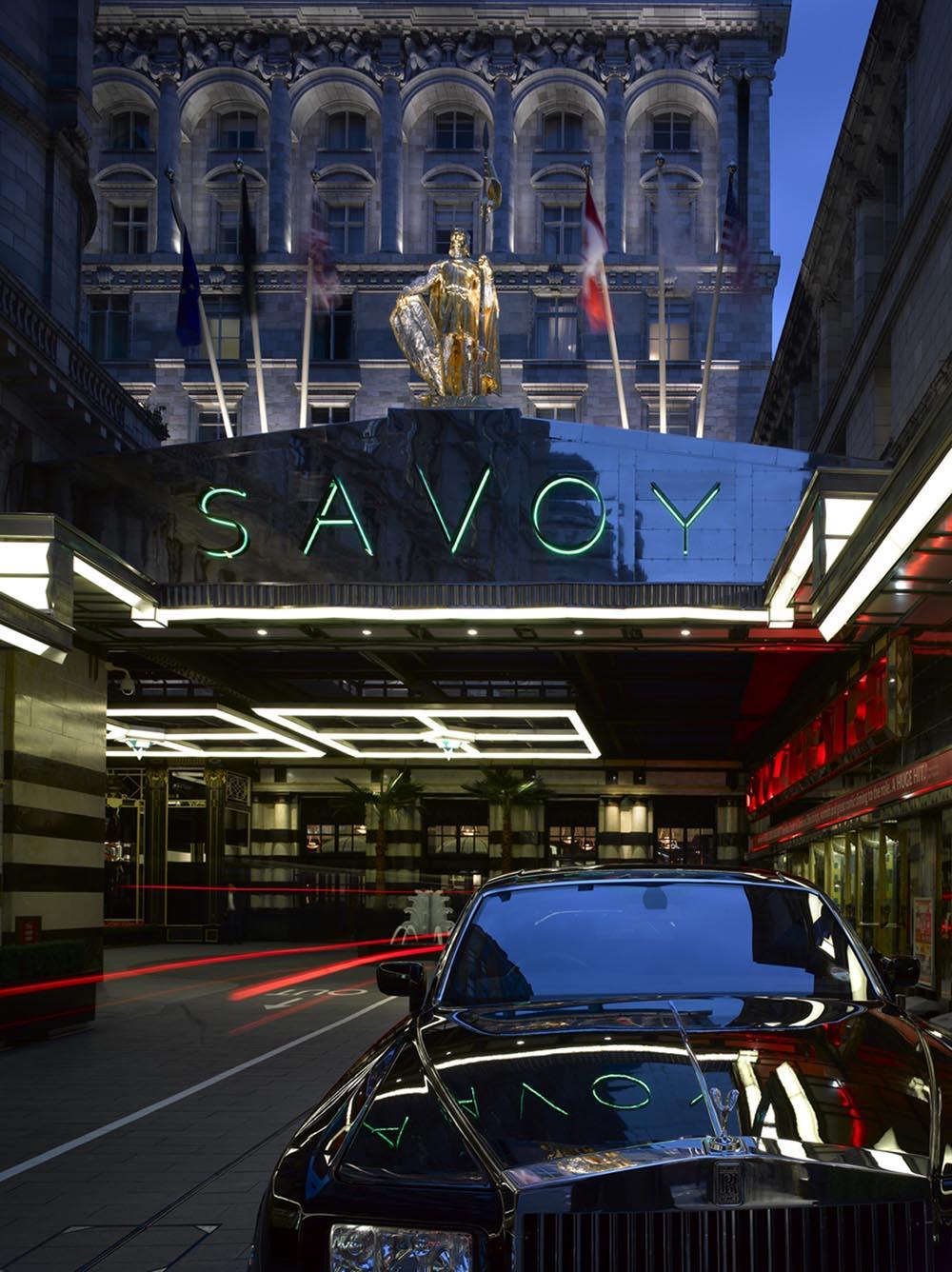 Leaderflush_Savoy.jpg