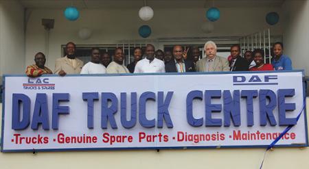 Leyland_Exports_Nigeria.jpg