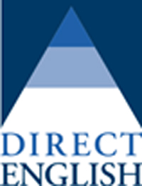 Linguaphone_Direct_English_Logo_copy.jpg