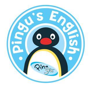 Linguaphone_Pingu.jpg