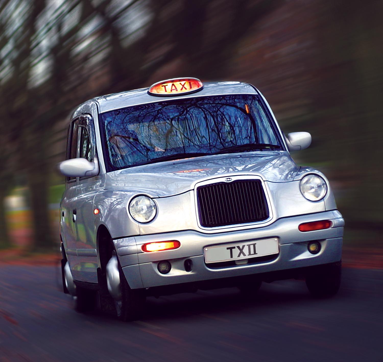 London_Taxis_Silver.jpg