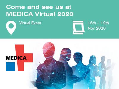 MEDICA_Trade_Fair_2020.jpg