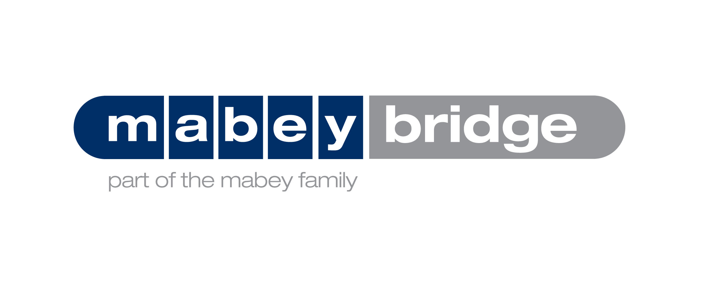 Mabey_(bridge)_Logo-01.jpg