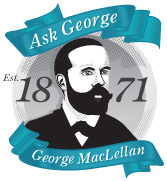 Maclellan_Ask_George.jpg