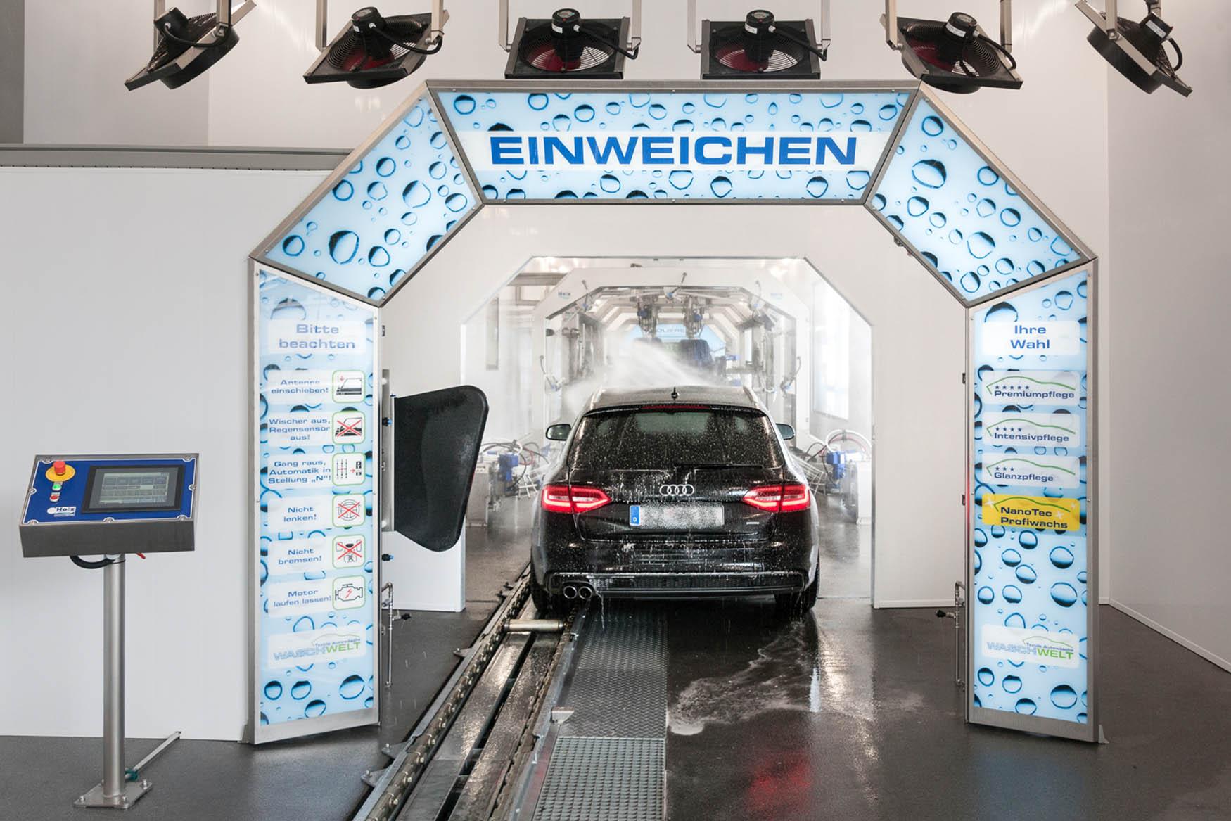 Marlow_Watson_German_Car_Wash.jpg