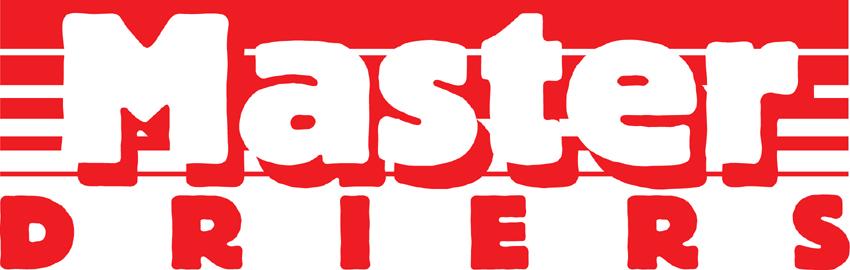 Master_Farm_Driers_logo.jpg