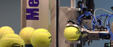 Mecmesin_Tennis_Ball_Tester.jpg