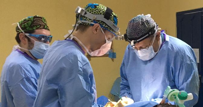 Mediplus_Hernia_Surgery.jpg