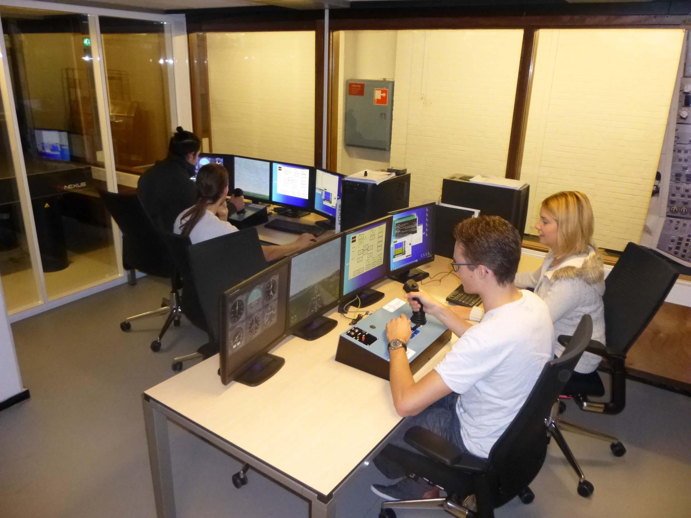 Merlin_Amsterdam_Academy.jpg