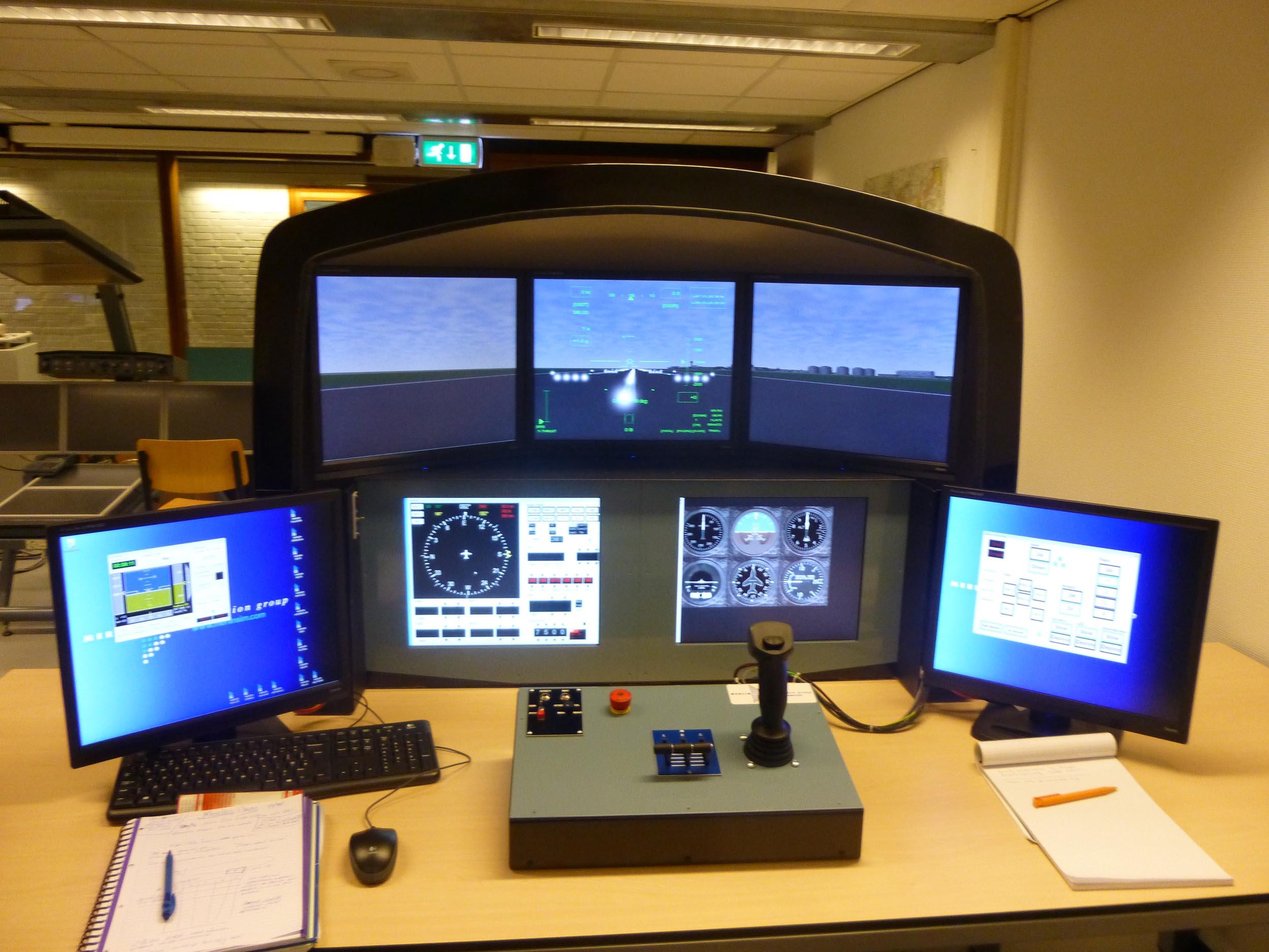 Merlin_Amsterdam_Uni.jpg