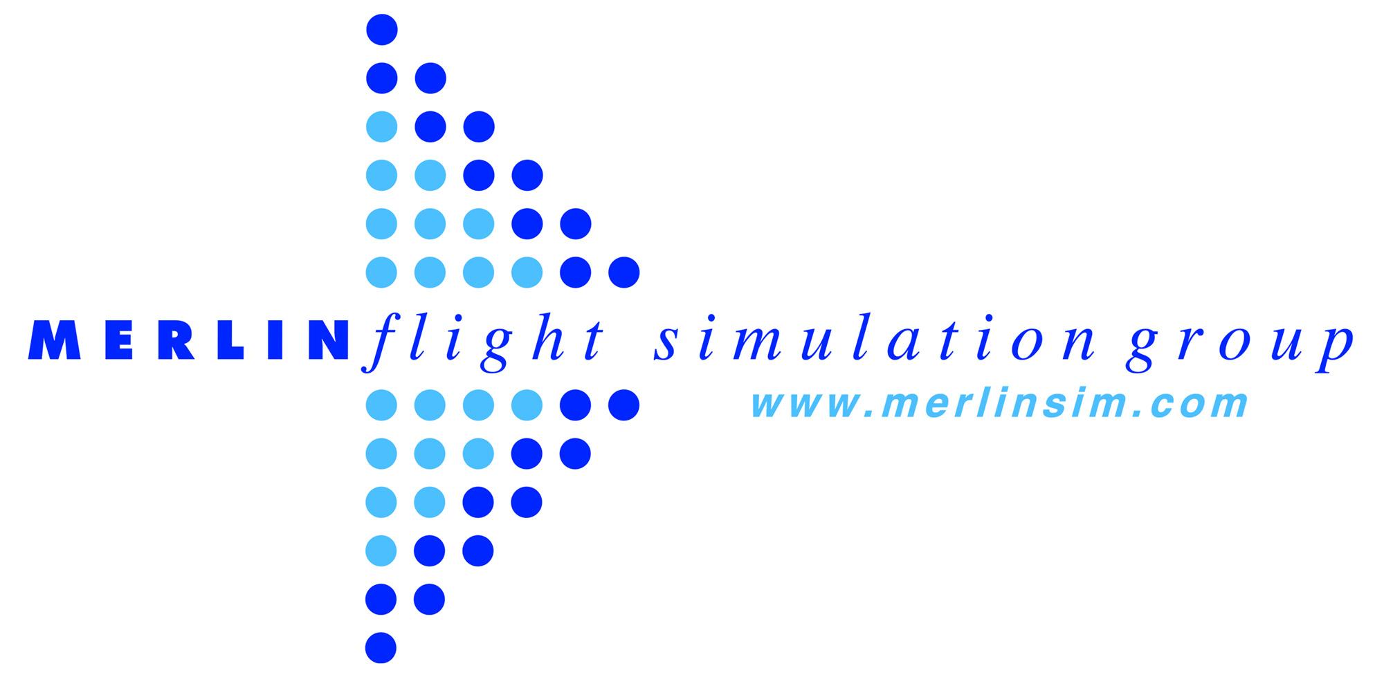 Merlin_Logo.jpg