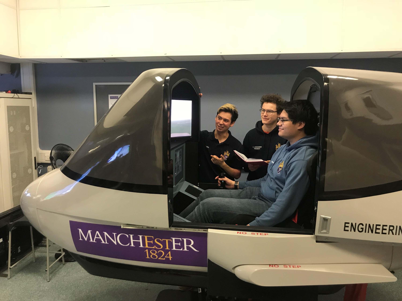 Merlin_Manchester.jpg