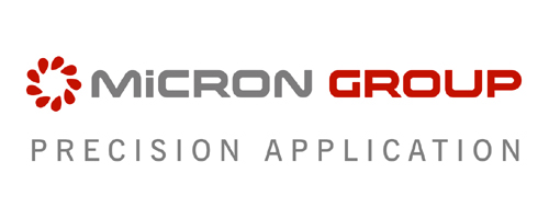 Micron_Group_Logo.jpg