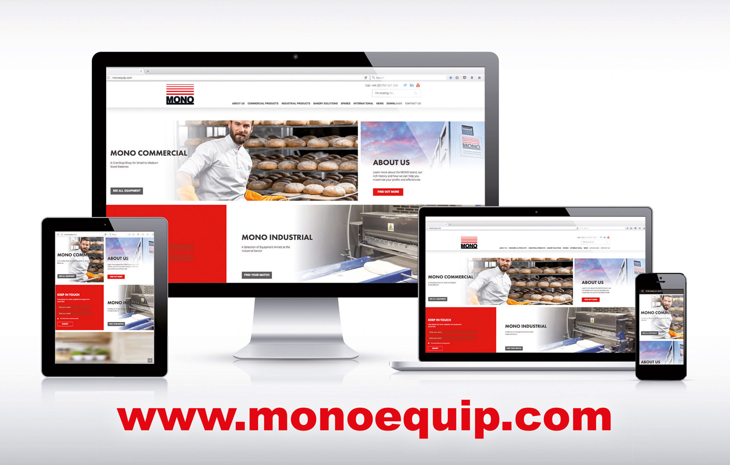 Mono_Equipment_New_Website.jpg