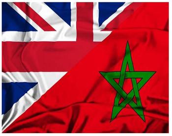 Morocco_Chamber.jpg
