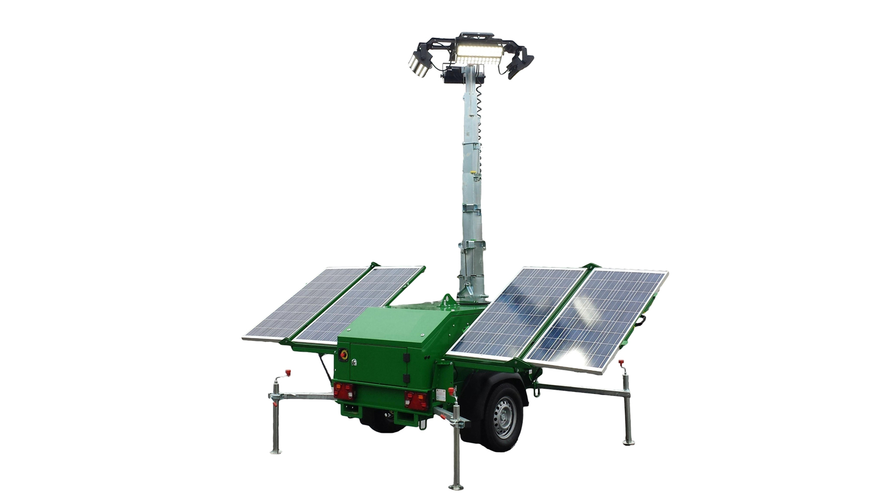 Morris_Machinery_SMC_Solar1.jpg