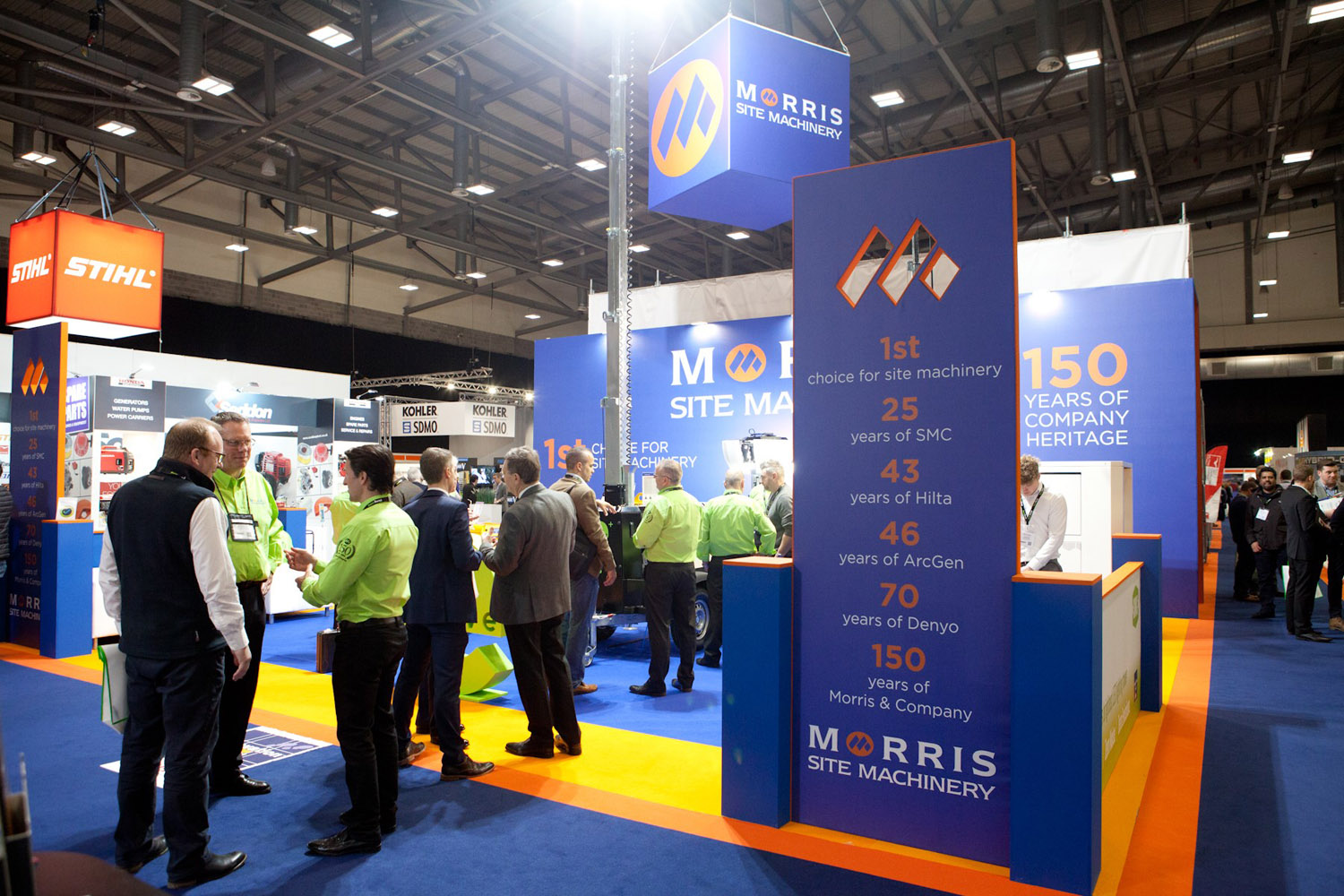 Morris_Site_Executive_Hire_Show_2020.jpg