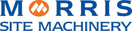 Morris_Site_Logo.jpg