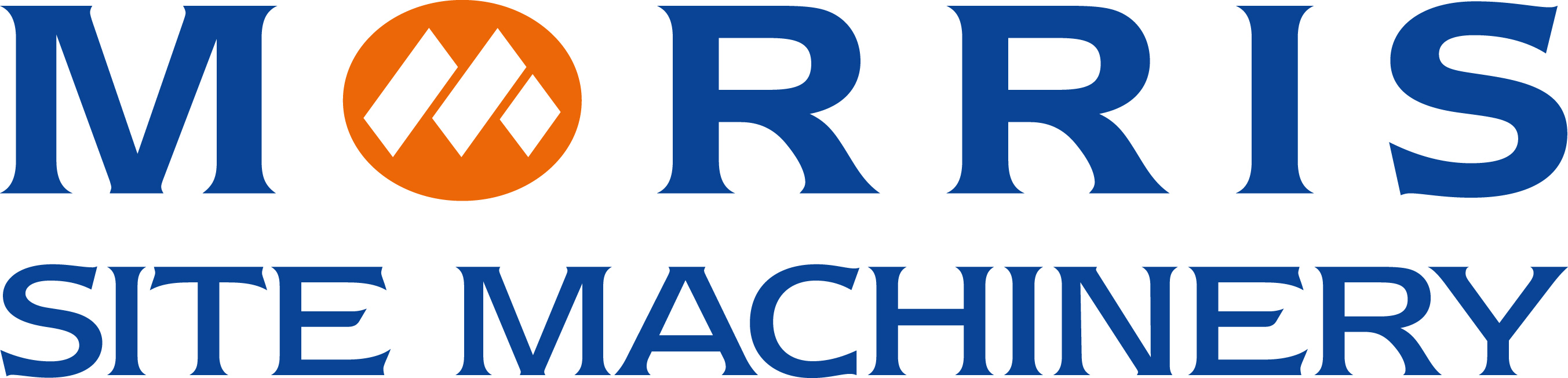 Morris_Site_Machinery_logo.jpg
