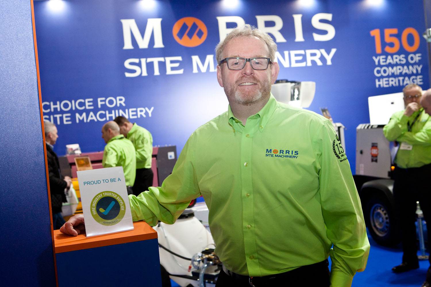 Morris_Site_Trusted_Supplier.jpg