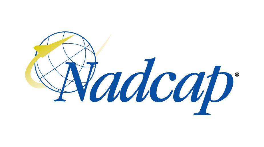 NADCAP_logo.jpg