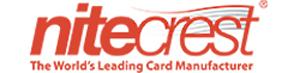 Nitecrest_Telecom_Cards_copy.jpg