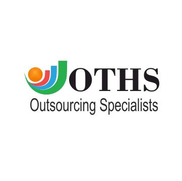 OTHS_Logo.jpg