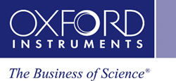 Oxford_Instruments_Logo.jpg