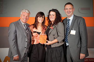 Park_House_Medilink_Award.jpg