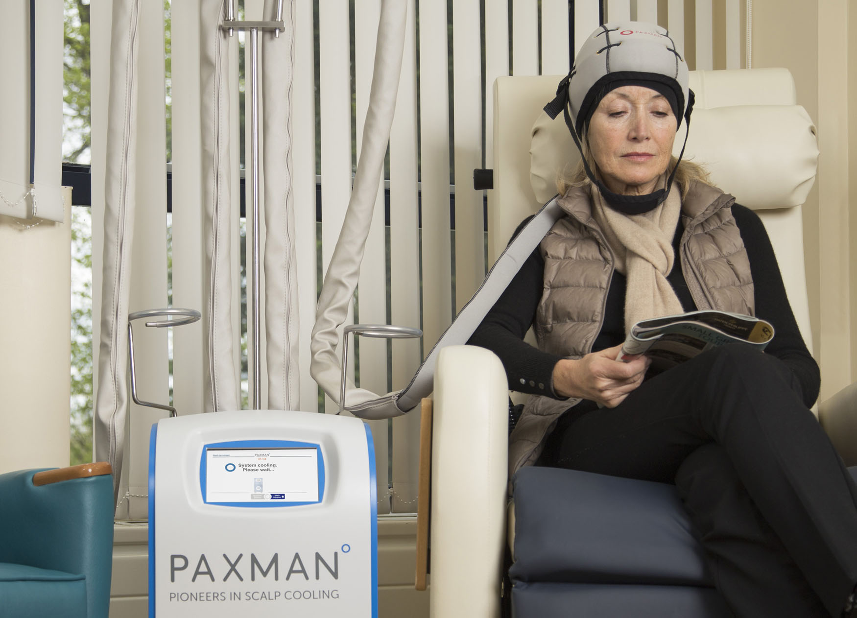 Paxman_Chemotherapy.jpg