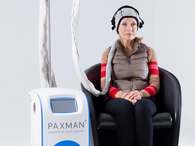 Paxman_FDA.jpg