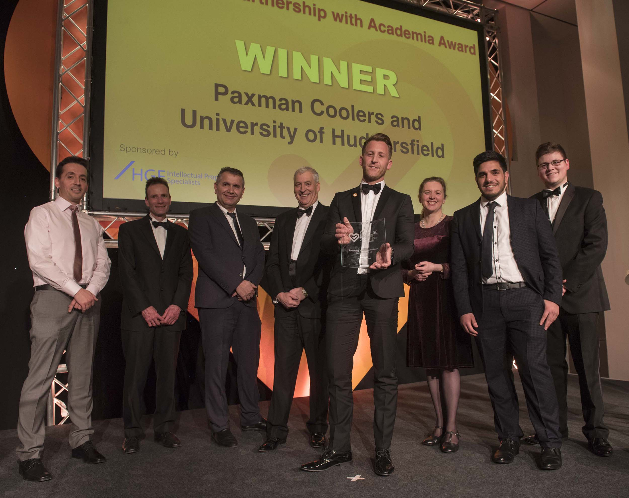 Paxman_Prestigious_Award.jpg