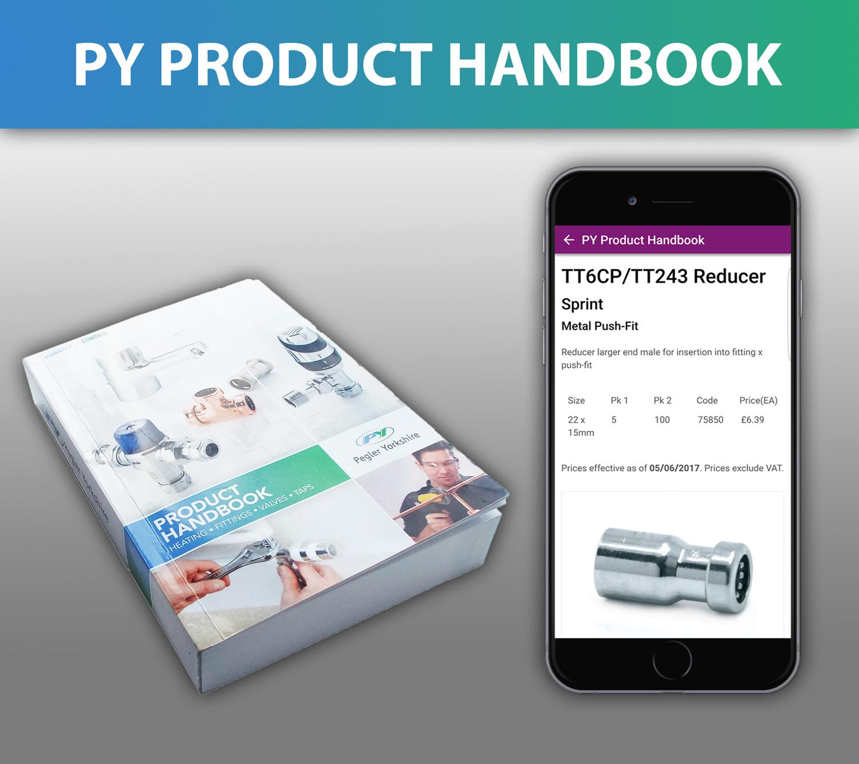 Pegler_Handbook.jpg