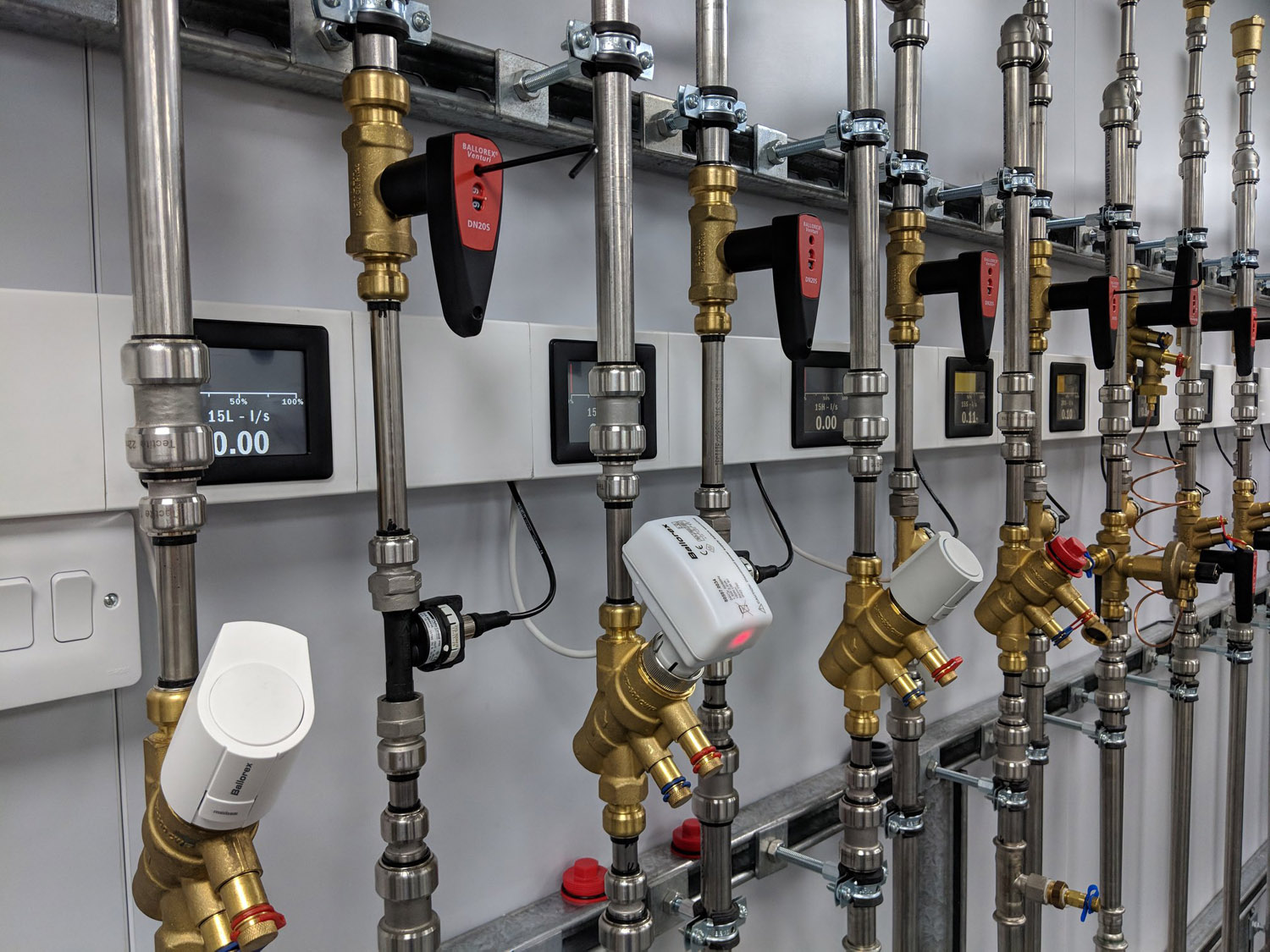 Pegler_Valve_Training_Room.jpg