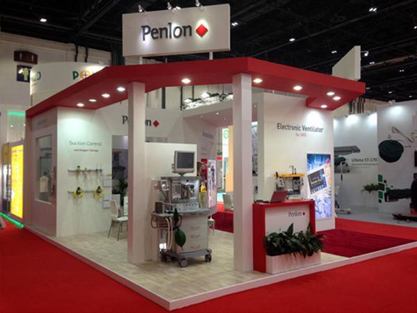 Penlon_African_Health.jpg