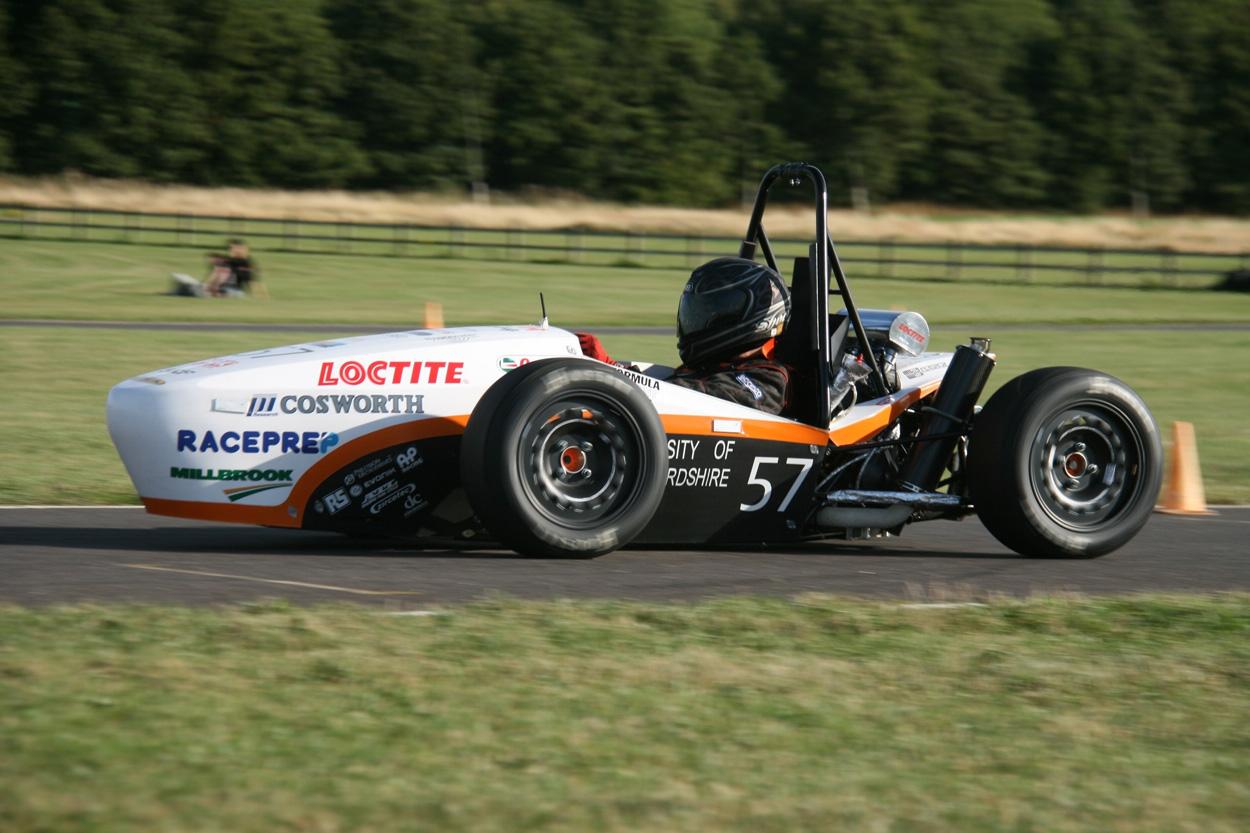 Penny_Giles_Racing.jpg