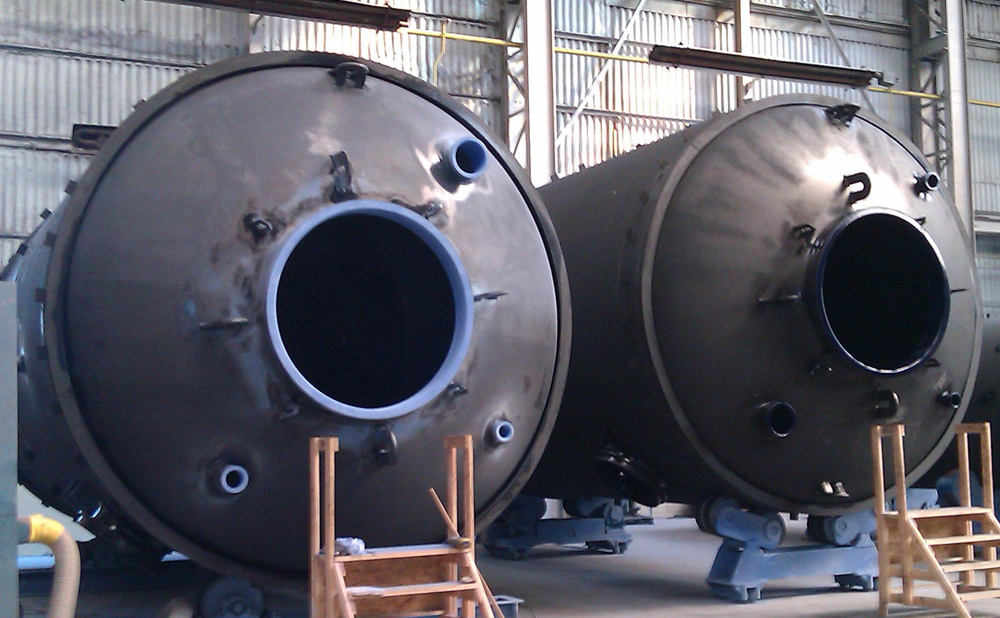 Pfaudler_Pressure_Vessels_China.jpg