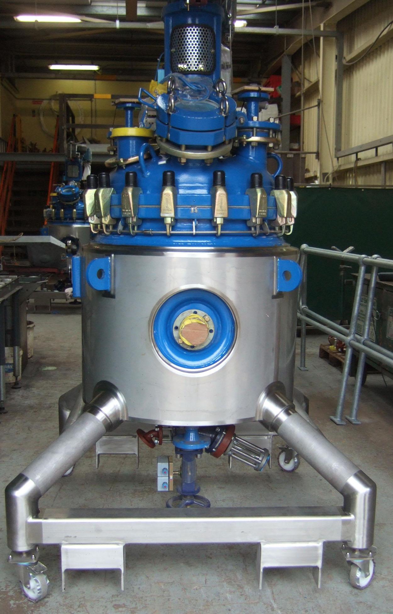 Pfaudler_reactor.jpg