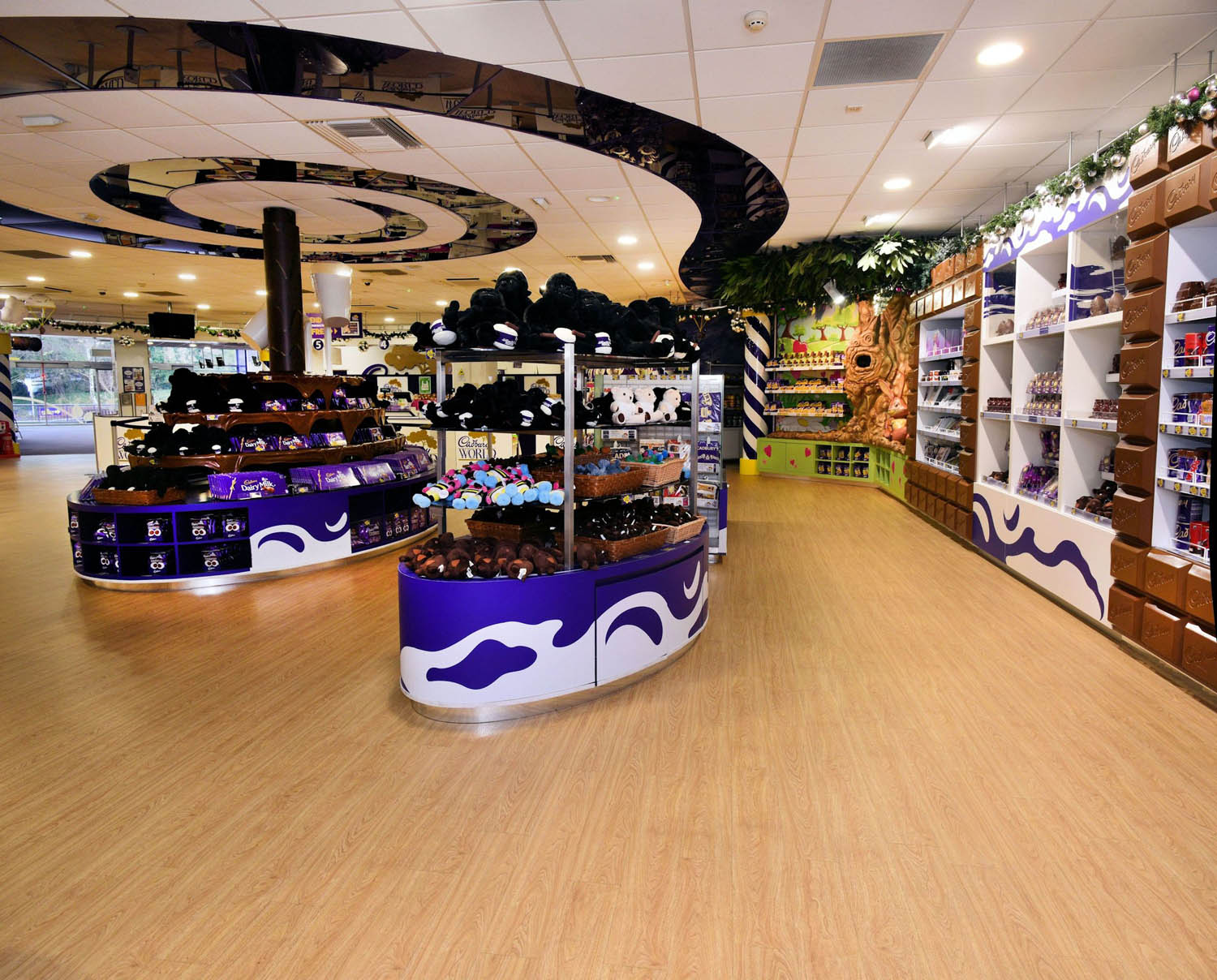 Polyflor_Cadbury_World.jpg