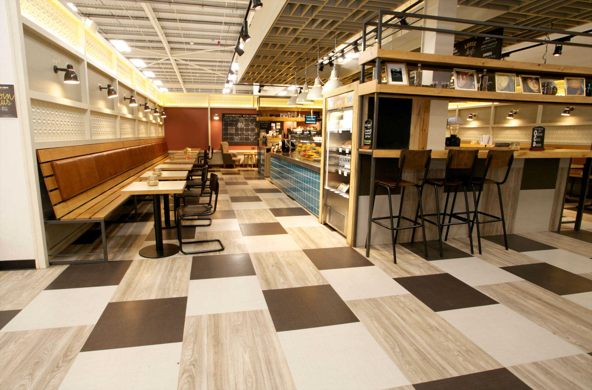 Polyflor_Coffee_Shop.jpg