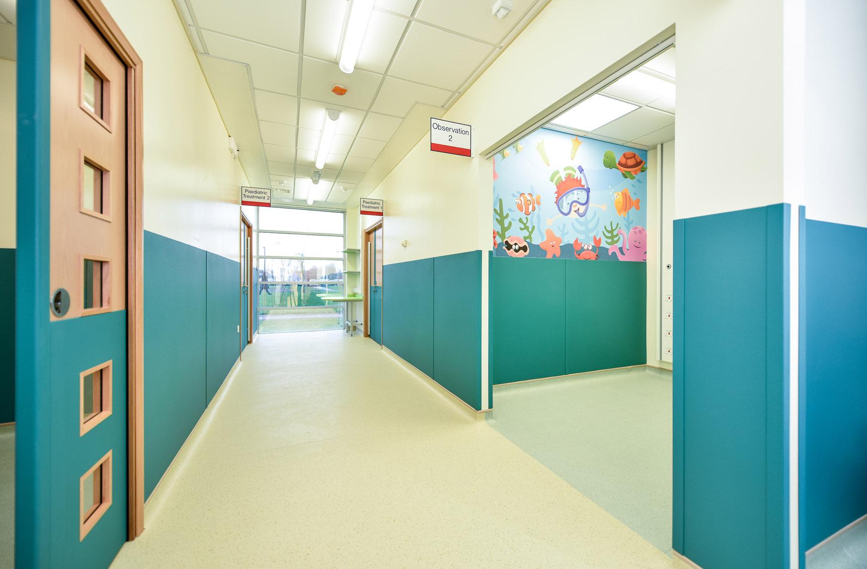 Polyflor_Halton_Hospital.jpg