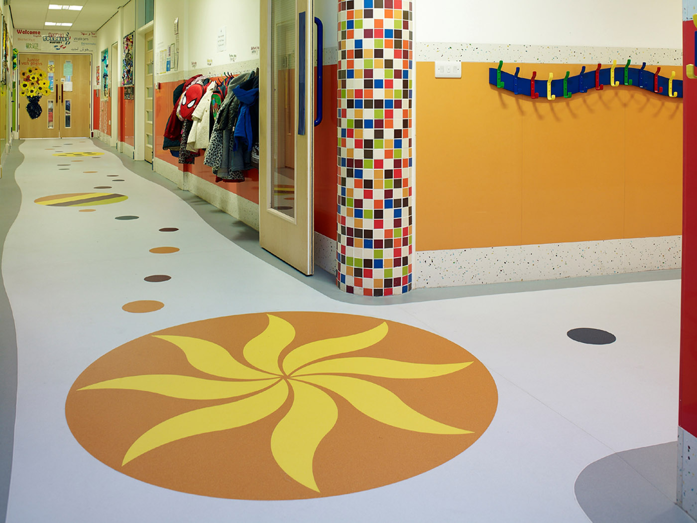 Polyflor_Quwwat_Education_Centre.jpg